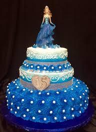 quinceanera cakes home quinceañera cakes
