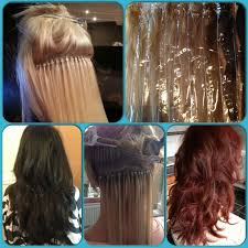 hairstyles for bonded extentions 39 best hair extension info xx images on pinterest hairdos hair