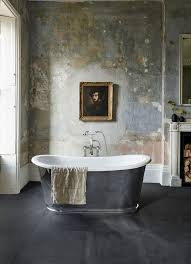 bathroom style ideas 4946 best about bathrooms images on