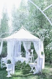 best 25 outdoor gazebos ideas on pinterest gazebo pergola deck