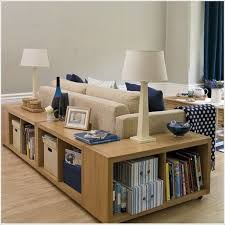 livingroom storage best 25 living room storage cabinets ideas on rustic