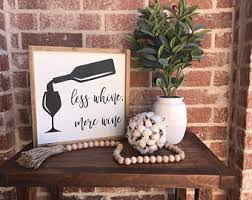 wine lover gift idea etsy