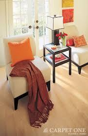 Armalock Laminate Flooring över 1 000 Bilder Om Floor Laminate På Pinterestsadlar Bourbon