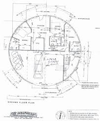 dome homes plans monolithic domes floor plans beautiful 50 best round homes plans