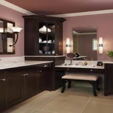 Lighting For Vanity Makeup Table Bathroom Vanity With Makeup Table Goodhope Vanity Set With
