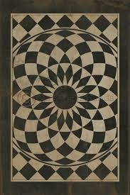 vinyl kitchen floor mats picgit com