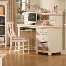 Computer Desk And Hutch Home Office Desks