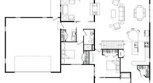 open kitchen floor plan open kitchen floor plan extraordinary design open kitchen floor