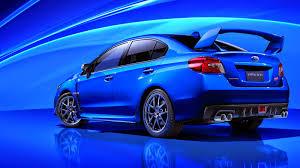 jdm subaru wrx s4 details revealed makes 296 hp motor trend wot 100 2015 subaru wrx wallpaper 2015 subaru wrx goes head 2