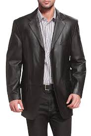 bike outerwear 17 best motor bike leather jacket images on pinterest leather