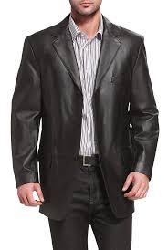best motorcycle jacket 17 best motor bike leather jacket images on pinterest leather