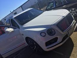 bentley bentayga render bentley installation gallery cbs automotive