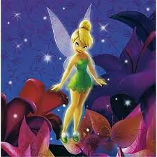151 tinkerbell images tinker bell ecards