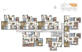 3 Bhk Apartment Floor Plan by 3 Bhk Apartments For Sale In Bangalore 3 Bhk Flat For Sale In