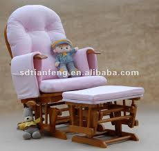 Automatic Rocking Chair For Adults Wood Rocking Chair Wood Rocking Chair Suppliers And Manufacturers