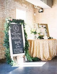 Home Wedding Decoration Ideas Best 25 Wedding Entrance Decoration Ideas On Pinterest Wedding