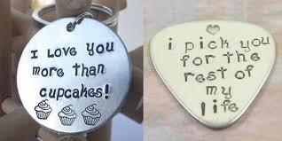 best valentines gift for him best valentines day gifts for him 20 inspiring valentines day gift
