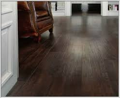5mm uptown vinyl plank flooring plywood edmonton