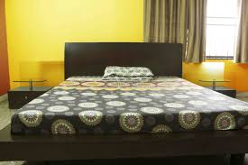 Second Hand Bed Bangalore Used Bedroom Furniture For Sale U2013 Clandestin Info
