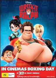 wreck ralph poster u2013 film blerg