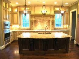 design and decoration articles with kitchen designers long island tag remodeling