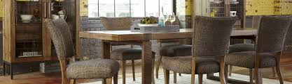 furniture kitchen table set dining room and kitchen furniture schneiderman s furniture