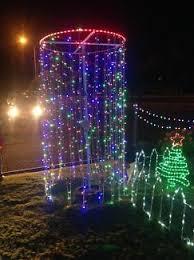Outdoor Christmas Decorations Gumtree by Christmas Lights 2 Sets Outdoor Lighting Gumtree Australia