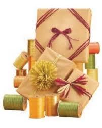 ribbon and bows ribbon and bows accessories