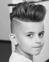 category of boys page 0 hairstyle directory site hairsplaza