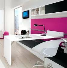 bureau chambre ado bureau chambre garaon chambre ado avec mezzanine 10 bureau pour