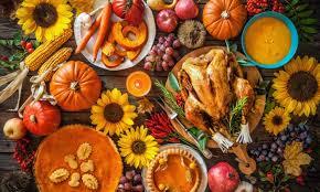 island thanksgiving events 2017 island pulse magazine
