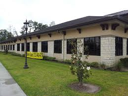 freestanding medical office buildings for sale or lease kingwood
