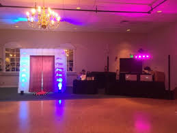 rent photo booth contact us for weddings birthdays events