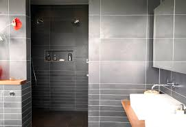 small bathroom shower stall ideas shower image of small shower stalls for small bathrooms design