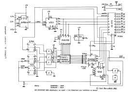 lynx 3 wiring diagrams diagram wiring diagrams for diy car repairs