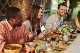 4 alternative thanksgiving celebrations mnn nature network