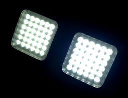 led lighting the design cheap led lights cheap led light