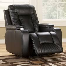 Oversized Reclining Chair Reupholster An Oversized Leather Chair U2014 The Home Redesign