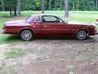 Dodge Magnum Interior Parts 1979 Dodge Magnum Pictures Cargurus
