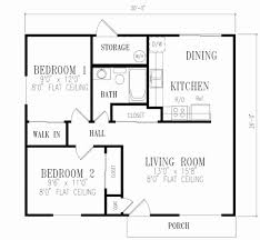 house plans 1000 square 2 bedroom house plans 1100 sq ft best of 2 bedroom house