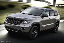 police jeep grand cherokee 2012 jeep grand cherokee information and photos zombiedrive