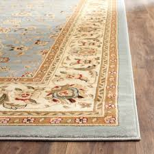 7x12 Rug by Flooring Area Rugs 4x5 12x10 Area Rug 10x14 Area Rugs