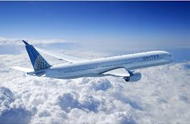 United Airlines Flight Change by New United Airlines Cfo Mulls Changing More Aircraft Orders U2013 Skift