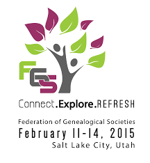 fgs voice fgs 2015 getting around the salt palace convention center