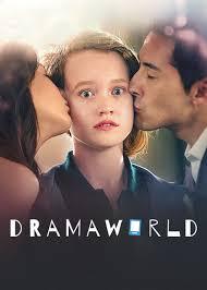 Seeking Season 1 On Netflix Netflix Fix Dramaworld Forever