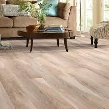 laminate flooring you ll wayfair