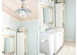 Family Bathroom Design Ideas by Cool Cottage Style Bathroom Design Ideas Modern Lovely In Cottage