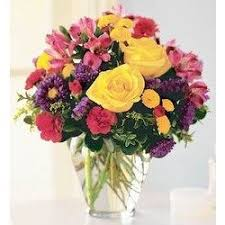 Same Day Delivery Flowers Same Day Flower Delivery Mckinney Hand Delivered Flowers In Texas