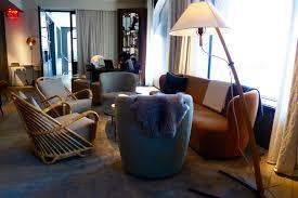 11 howard hotel nyc cool hunting