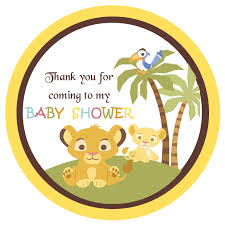 baby lion king baby shower simba lion king baby shower baby abc partyexpressinvitations